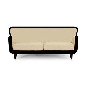 Rivoli-2-Seater-Sofa_Moanne_Treniq_0