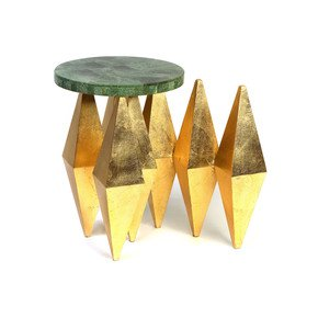 Asymmetric-Cluster-Side-Table_Aurum_Treniq_0