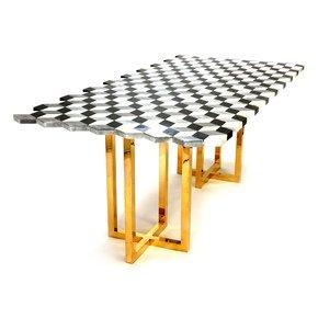 Jagged-Dining-Table_Aurum_Treniq_0