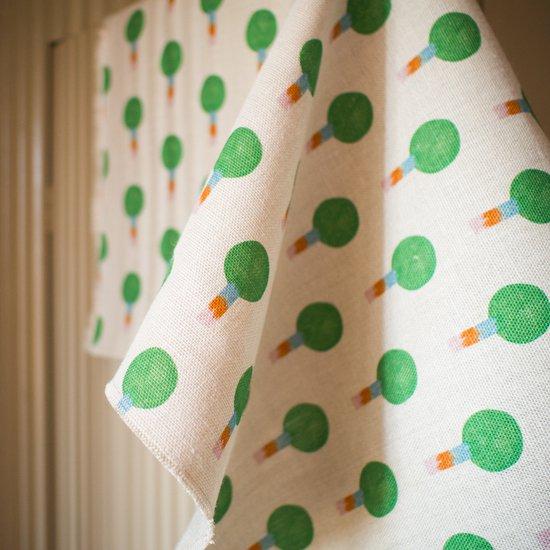 Bosco all the fruits treniq 1 1529956857827