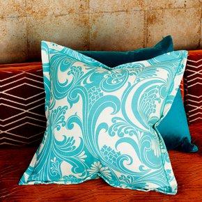 Flourish_Vintage-Cushions_Treniq_2