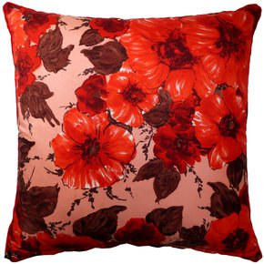 Stephanel-Poppy_Vintage-Cushions_Treniq_1