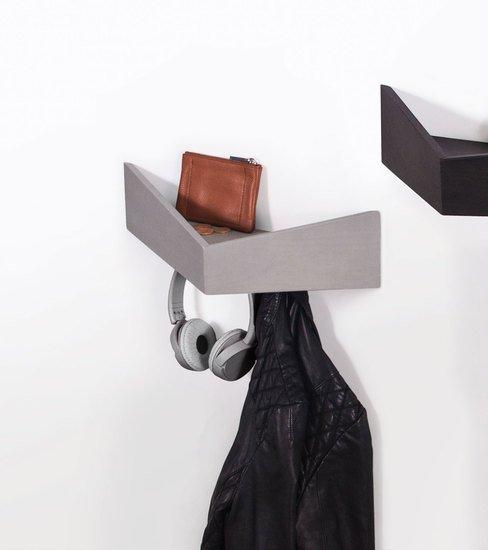 Pelican s shelf with three hidden hooks  woodendot treniq 2 1530099819503