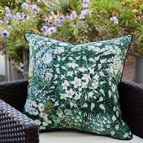 Sissinghurst_Vintage-Cushions_Treniq_0