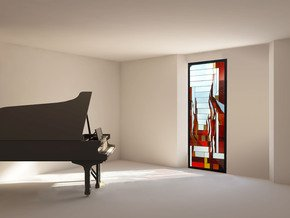 Artistic-Glass-Panel-For-Door_Progetto-Arte-Poli_Treniq_3