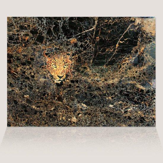 Jaguar mosaic progetto arte poli treniq 3 1530164460937