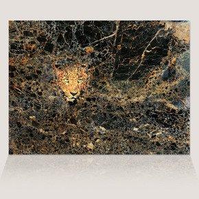Jaguar-Mosaic_Progetto-Arte-Poli_Treniq_0