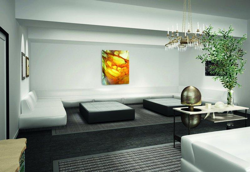 Yume lamp progetto arte poli treniq 4 1530164596791