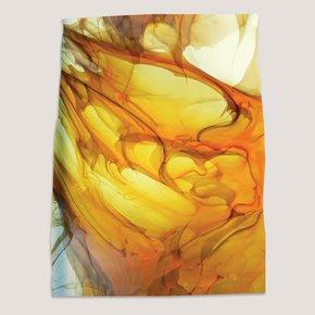 Yume-Lamp_Progetto-Arte-Poli_Treniq_0