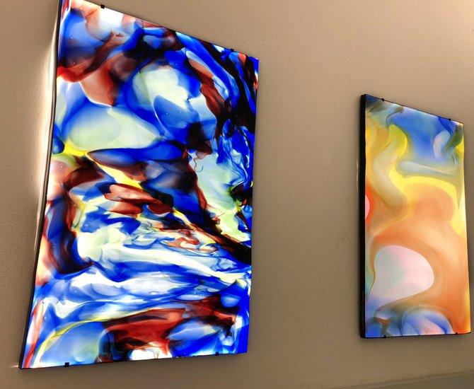 Yume lamp progetto arte poli treniq 4 1530164596793