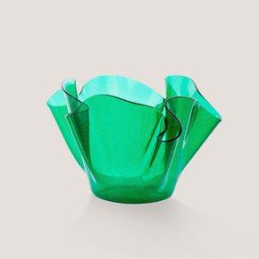 Vase-Of-Mouth-Blown-Glass-Iii_Progetto-Arte-Poli_Treniq_0