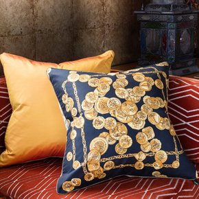 Currency_Vintage-Cushions_Treniq_0
