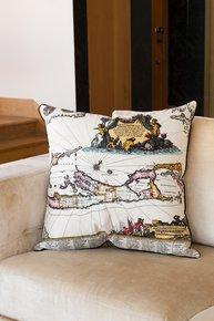 Bermuda_Vintage-Cushions_Treniq_0