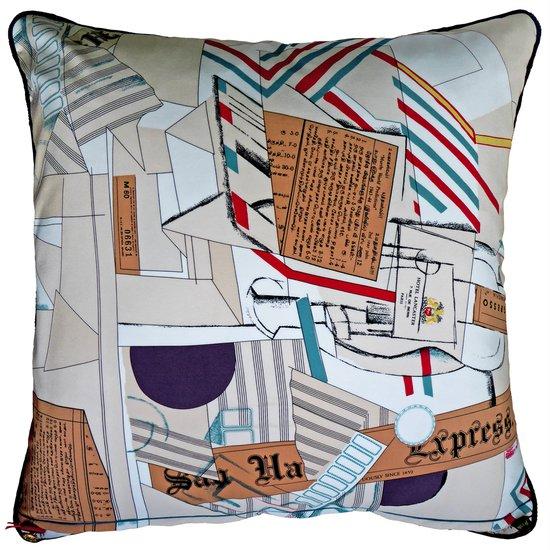 Star spangled banner vintage cushions treniq 1 1530211764298
